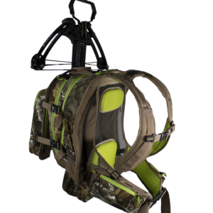 MWP Crossbow Pack Front Right Cutout